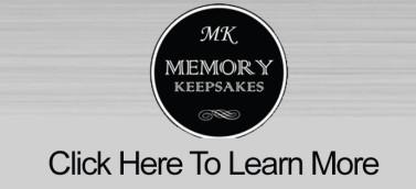 Memory Keepsakes