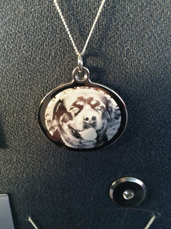 Pet Memorial Gifts | Memorykeepsakes