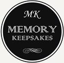 Memorykeepsakes