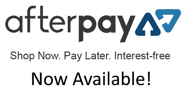 After-pay-