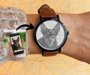 photo watch